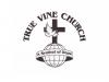 true_vine_church_logo_960-400